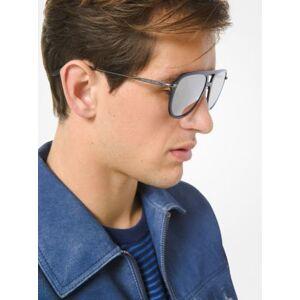 Michael Kors MK Lorimer Sunglasses - Blue - Michael Kors NS NS