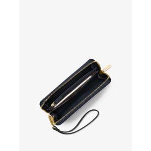 MICHAEL Michael Kors MK Travel Large Smartphone Wristlet - Admiral - Michael Kors NS NS