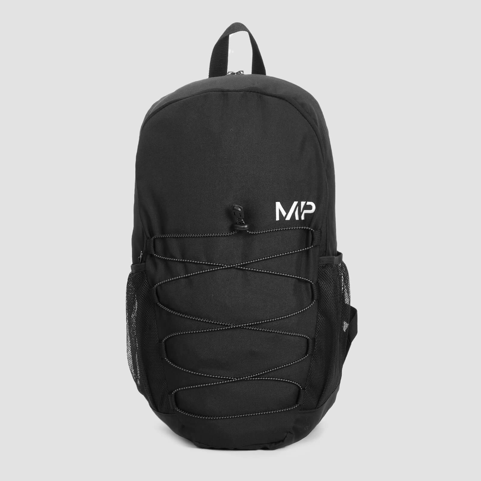 Myprotein MP Technical Backpack - Black