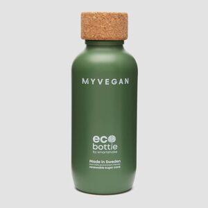 Myvegan EcoBottle