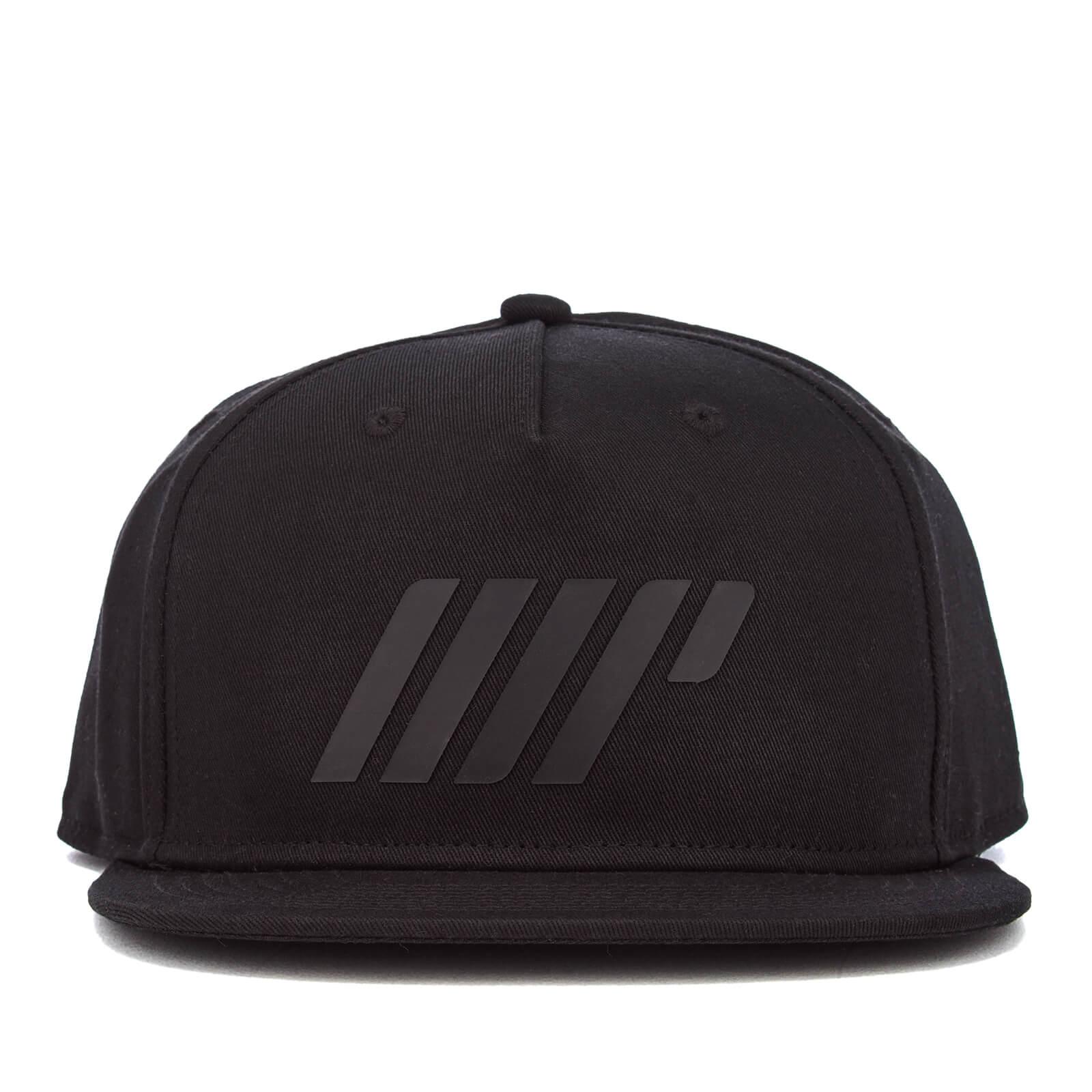 Myprotein Snapback Cap