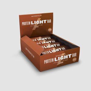 Myprotein Protein Light Bar - Chocolate