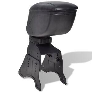 vidaXL Universal Car Armrest