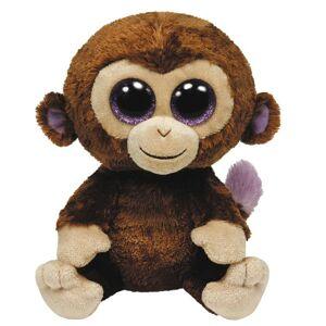 TY Beanie Boo Cuddly Toy Coconut Plush XL 42 cm 7136800