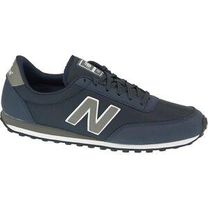 New Balance 410 U410CB universal all year men shoes blue/navy 11 UK / 11.5 US / 45 1/2 EUR / 29.5 cm