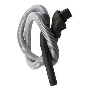 Miele S311i hose