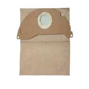 Kärcher MV2 dust bags (10 bags)