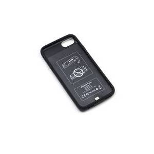 Apple External battery pack (3000 mAh) for Apple iPhone 6S (Black)