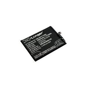 Huawei Mate 10 Lite battery (3250 mAh, Black)