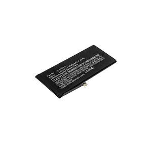 iPhone 11 battery (3100 mAh, Black)