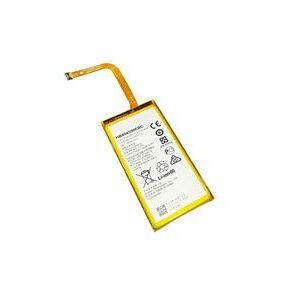 Huawei Honor 7 battery (3100 mAh, Black)