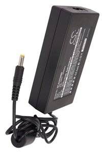 Sony PS2 Slim 48W AC adapter / charger (8.5V, 5.65A)