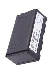 AUTEC LK8 battery (2000 mAh)