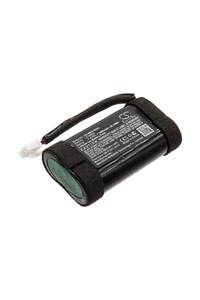 Bang & Olufsen BeoPlay A1 battery (3400 mAh, Black)