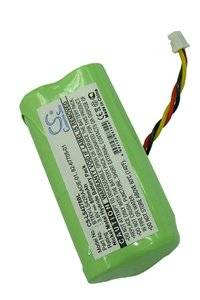 Symbol LS4278 battery (700 mAh)