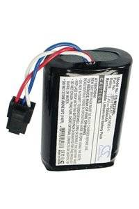 Zebra MZ220 battery (1500 mAh)