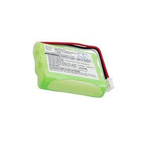 Huawei ETS2252 battery (2000 mAh)