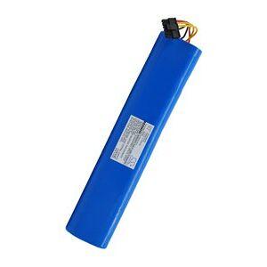 Neato Botvac D85 battery (3000 mAh)