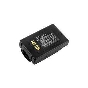 DataLogic Elf battery (5200 mAh, Black)