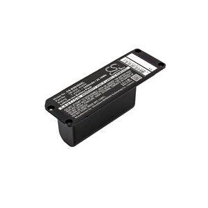 Bose Soundlink Mini battery (3400 mAh, Black)