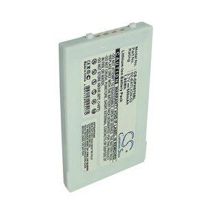 Opticon OPL-9723 battery (500 mAh)