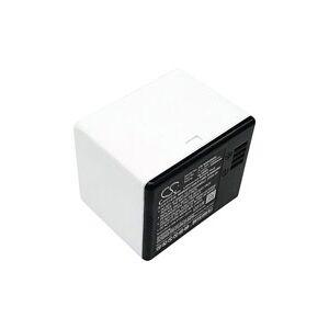 Netgear Arlo Pro battery (2200 mAh, White)