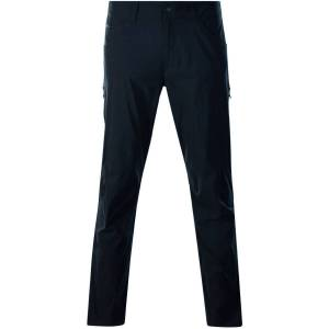 Berghaus Ortler 2.0 Pant - 32 Jet Black   Trousers