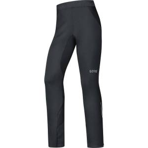 Gore Wear C5 Windstopper Trail Pants - XL Black   Trousers