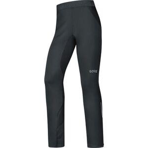 Gore Wear C5 Windstopper Trail Pants - XL Black   Trousers