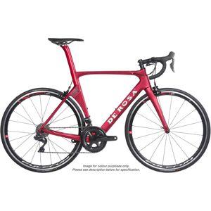 De Rosa SK Disc R8020 (Ultegra - 2019) Road Bike - 56cm   Road Bikes