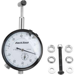 Park Tool Dial Indicator Kit DT-3I.2 - White   Wheel Tools