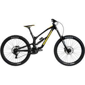 Nukeproof Dissent 275 Comp DH Bike (GX - 2020) - Small