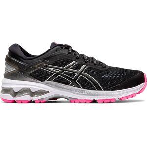 Asics Women's GEL-Kayano 26 Lite Show Running Shoes - UK 4