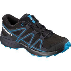 Salomon Speedcross Junior Running Shoes - UK 3.5   Trail Shoes