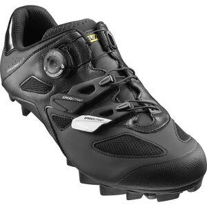 Mavic Crossmax Elite Mountain Bike Shoe - UK 5.5   Cycling Shoes