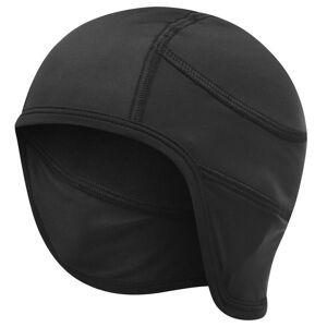 dhb Windslam Cycling Skull Cap (2019) - L Black   Skull Caps