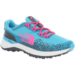 The North Face Women's Ultra Traction FutureLight™ Trail Shoes - UK 7