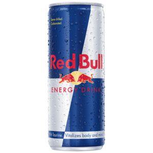 Red Bull Red Bull Energy Drink 250ml (4 x 250ml) - 4 x 250ml