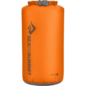 Sea To Summit Ultra-Sil™ Dry Sack (8 Litre) - One Size Orange