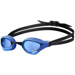 Arena Cobra Core - One Size Blue/Blue   Goggles