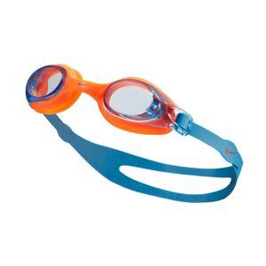 Nike Catla Goggle Youth - OS HYPER CRIMSON   Goggles