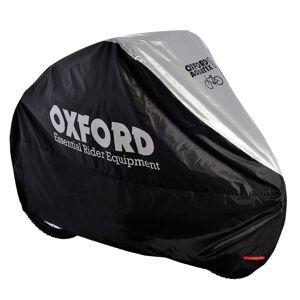 Oxford Aquatex Single Bike Cover   Bike Covers