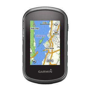 Garmin eTrex Touch 35 Outdoor GPS 2017  - Gender: Unisex - Color: Black/Grey