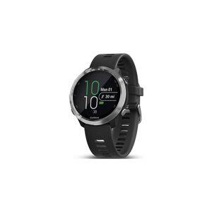 Garmin Forerunner 645 GPS Running Watch 2018 Black