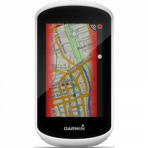 Garmin Edge Explore GPS Cycling Computer 2018 Black