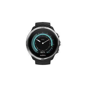 Suunto 9 GPS Multisport Watch 2018 Black