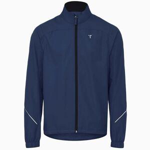 oneten Cycling Jacket Blue
