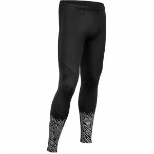 2XU Wind Defence Compression Tight AW18 Black/Silver