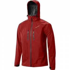 Altura Five-40 Waterproof Jacket SS17 Red