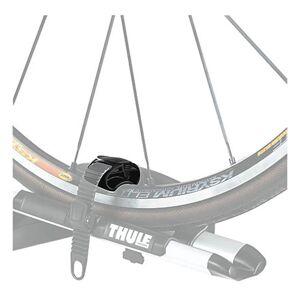 Thule Wheel Strap Adaptors Black